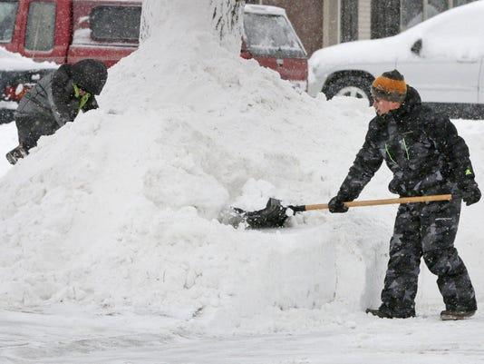 Snow-in-Sheboygan.JPG