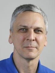 The Sky Guy Ken Kopczynski. Ken Kopczynski, a member