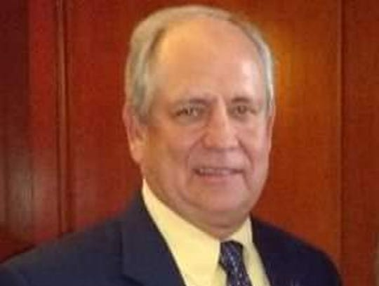 Brian Wensauer