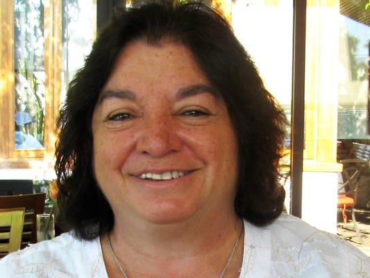 Carol Teitelbaum.JPG