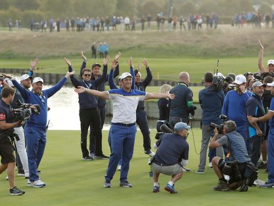 France_Ryder_Cup_Golf_57522.jpg