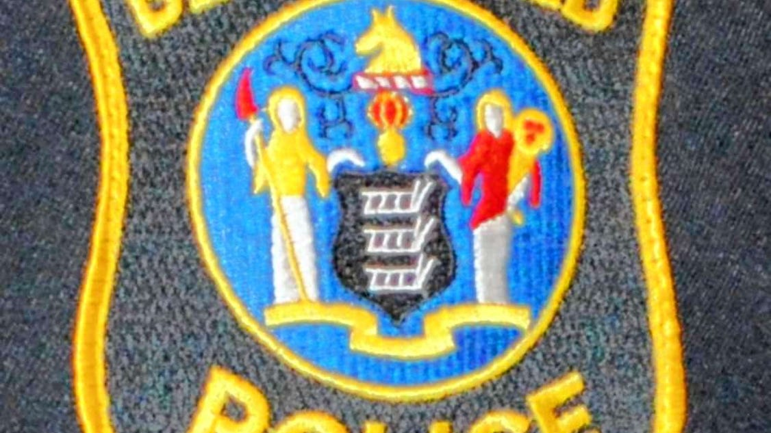 1000 87th st north bergen nj police blotter