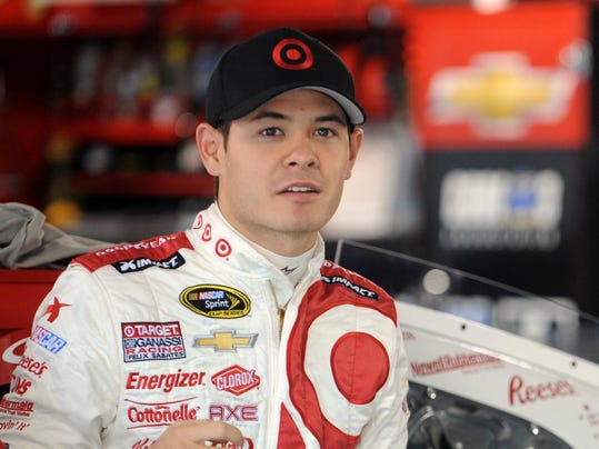 6-5-14-kyle-larson-alternate