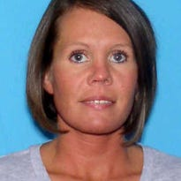Millbrook woman charged with the attempted murder of her daughter