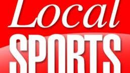 Local Sports Logo PDN