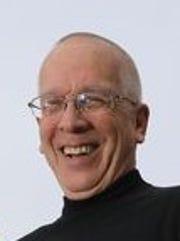 Mick Hesse