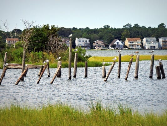 636604407831085506-Inland-Bay-OCean-Pines-Md.jpg