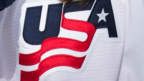 USA Hockey has reached out to some high schoolers to serve as possible replacement players in the Women's World Championship.