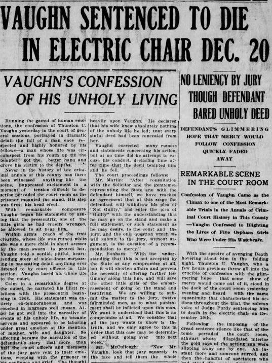 636486969602578643-The-Greenville-News-Sun-Oct-27-1912-.jpg