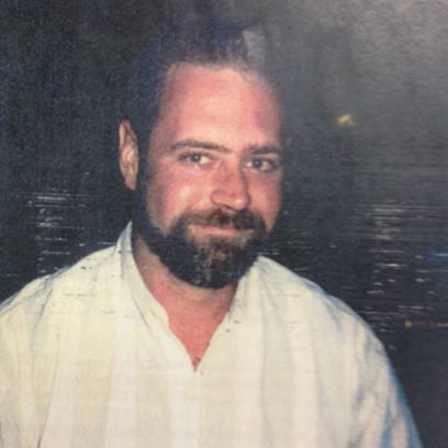 Randy Scheffield
