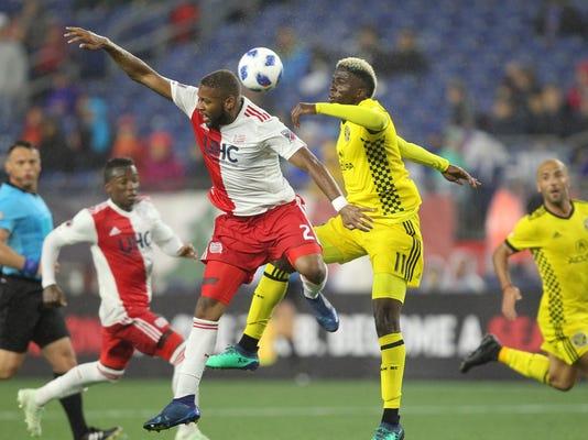 MLS_Crew_Revolution_Soccer_87892.jpg