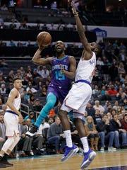 Knicks_Hornets_Basketball_12715.jpg