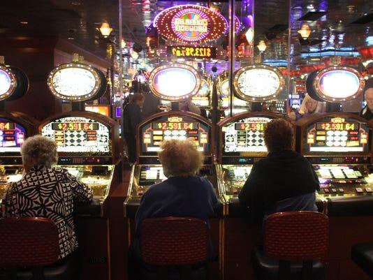 resorts casino hotel.jpg