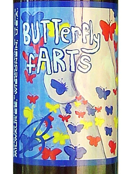 636631980163315745-Beer-Man-Butterfly-Farts.jpg