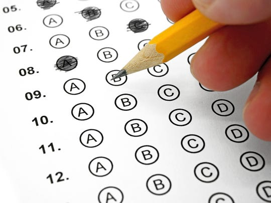 Take the SAT seriously, experts recommend.