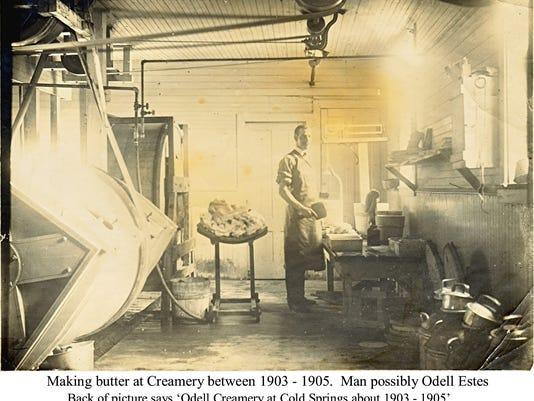 making butter at creamery.jpg