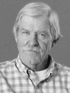 John Gibbs