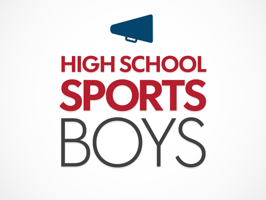 HSSportsBoys