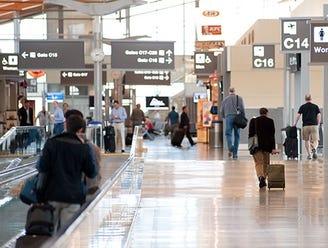 Raleigh/Durham International Airport Guide
