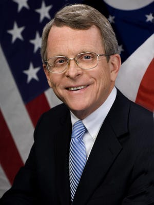 Mike DeWine Ohio Attorney General Mike DeWine