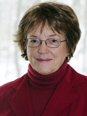 Sharon Leair