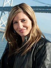 Trisha Jentz Sawulski