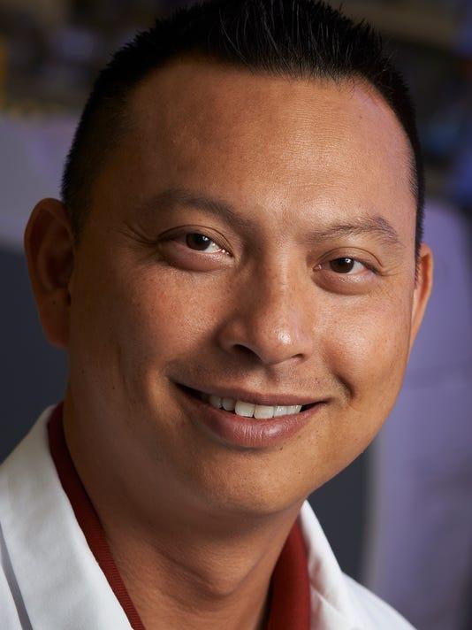 Dr. Nhan Tran
