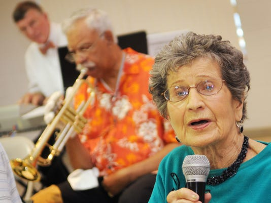 96 year old Irene Smades 2.jpg