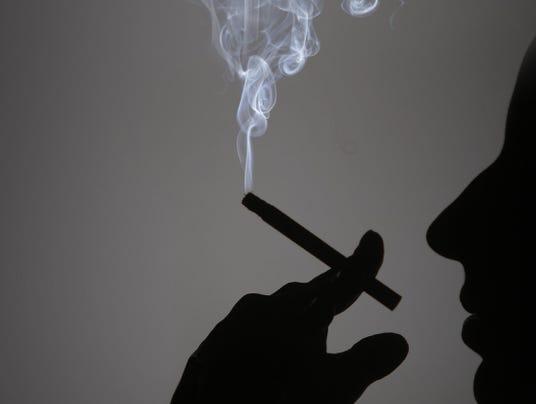 m0730smoking.1