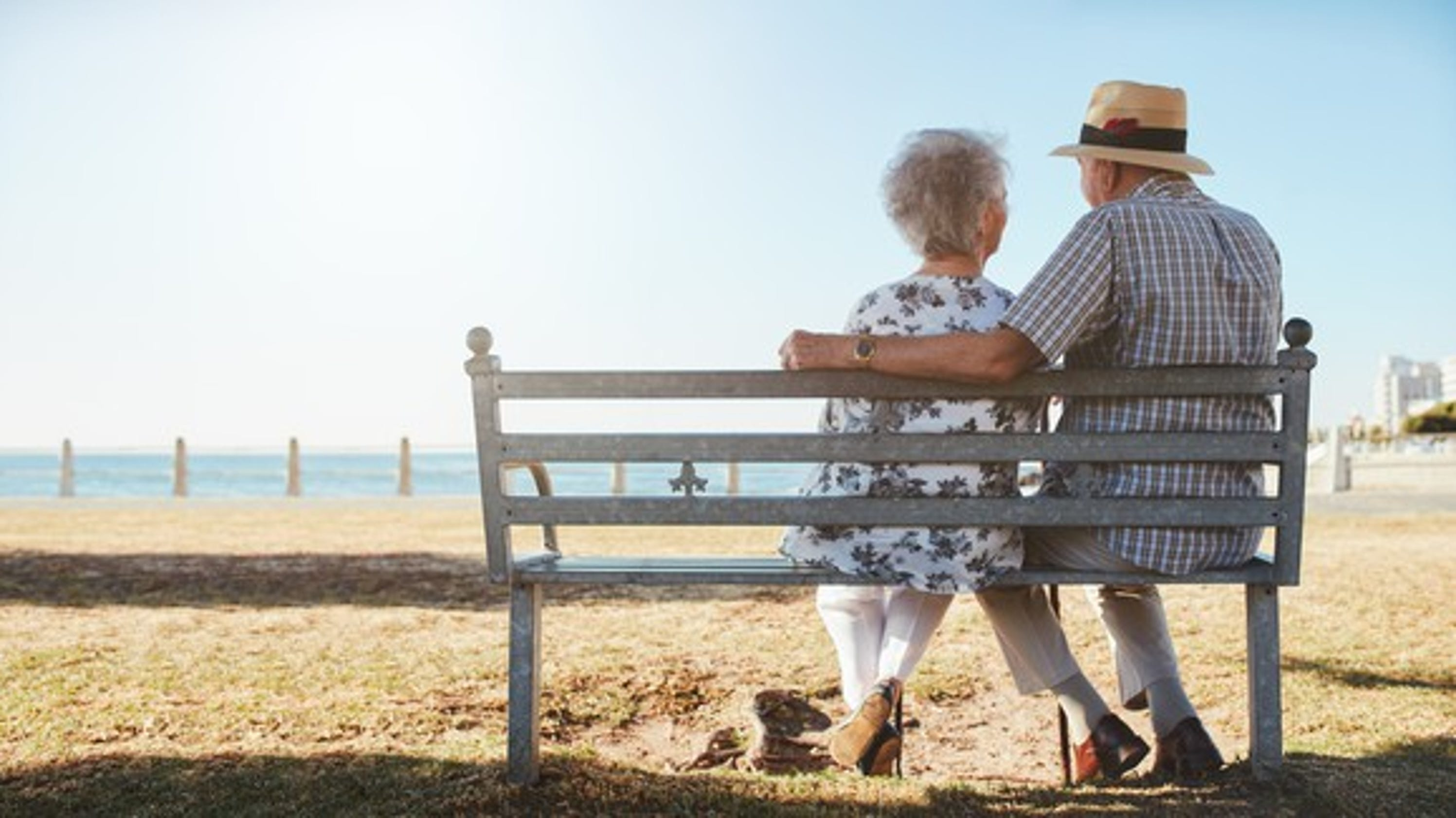 Is Cruise Ship Living A Cheaper Option For Seniors Than