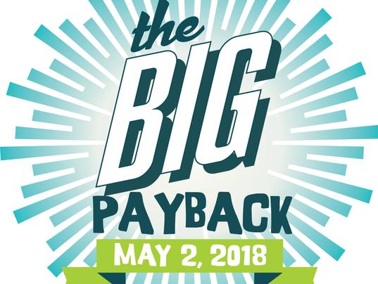636596581128594087-Big-Payback-2018.png