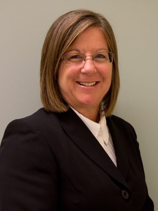 Ruth-Smith-2014-senate-headshot