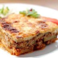 Memphis Tastes: Grecian Gourmet gets dinner on your table