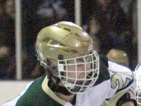 HHS-LS hockey_06.jpg