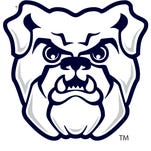 Butler remains in the running for top prospect in Illinois