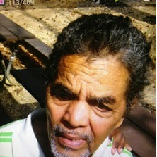 PG County Police Department is searching for a missing 77-year-old man from Camp Springs, Md.