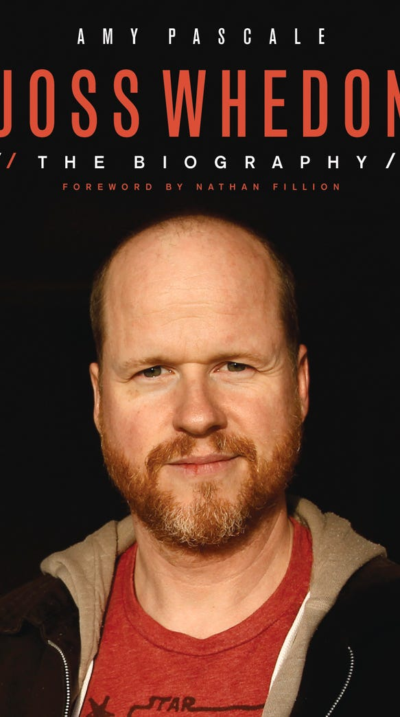 Joss Whedon_High_Res