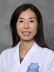 Soaking a clean cloth in cold water and applying it to a burned area can help constrict blood vessels and reduce swelling, says Jungho Lee Kwon, M.D.