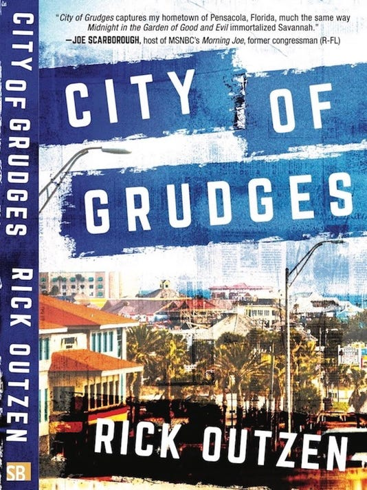 636574162487700614-city-of-grudges.jpg