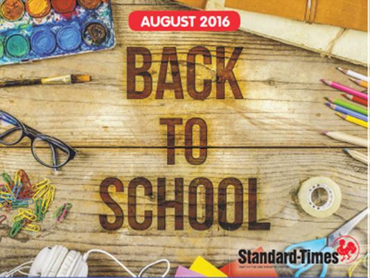 BackToSchool-2016.png