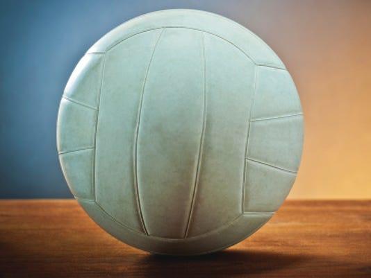 636403432951338696-Volleyball.jpg