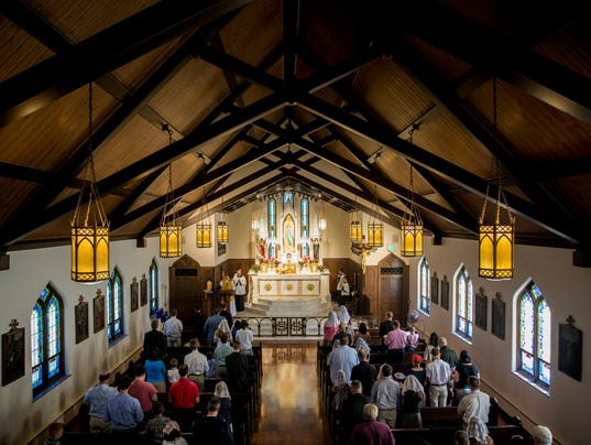 catholic singles in park hills Someone you can love is nearby browse profiles & photos of catholic singles in claude, tx join matchcom, the leader in online dating with more dates, more relationships and more marriages than any other dating site.