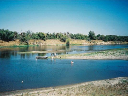 San_Joaquin_River_USGS.jpg