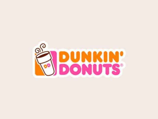 636288094469665293-Dunkin-Donuts.jpg