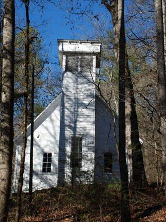Smokemont Baptist Church.jpg