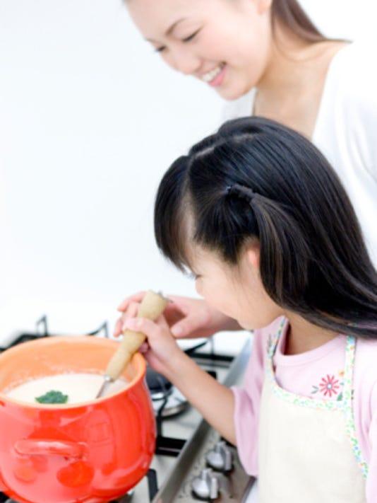 Safe Kids cooking.jpg