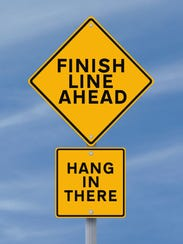 It's not too late to finish strong.