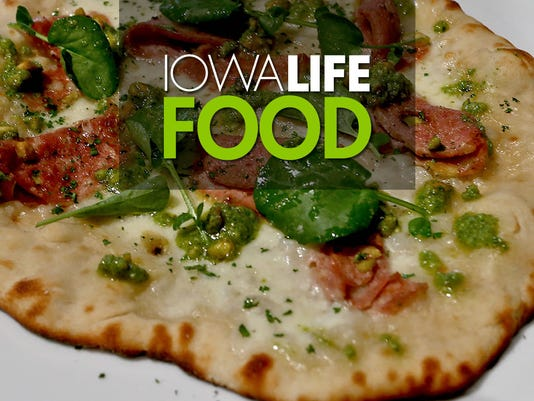 life_food.jpg