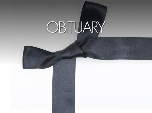 obit (3).jpg