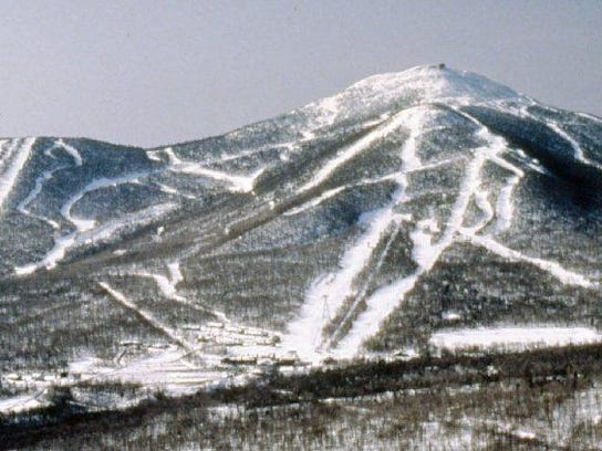 jay peak trails .jpg
